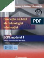 tehno.informatiei