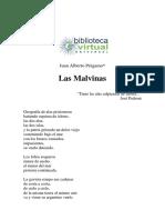 islas_malvinas.pdf