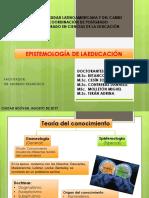 ADRIANA-EPSTEMOLOGIA.pptx