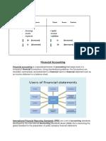 FIN1240.pdf