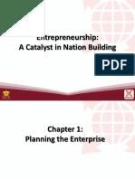1_Planning_the_Enterprise.pptx