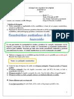 CARACTERÍSTICAS PARTICULARES DE LOS TRAPECIOS Y TRAPEZOIDES-5°-GEOMETRÍA-GUÍA 3-INFORMATIVA Y DE EJERCITACIÓN (V.1 con sugerencias junio 25.docx