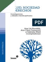 Salud, sociedad y derechos.pdf