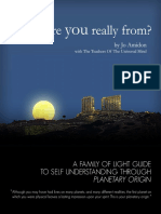 Where Are You Really From by Jo Amidon pdf.pdf
