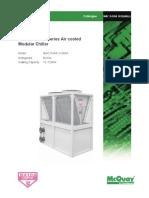AA-CONDENSADORAS-R410A-DAIKIN (1).pdf