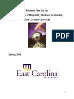 Hospitality Management School.pdf