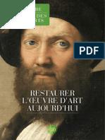 lettre80.pdf