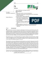 csdaas.pdf
