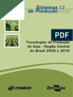 Tecnologias de produção de soja .pdf