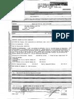 vida_colectivo.pdf