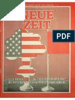 1987.01.02.Neue_Zeit