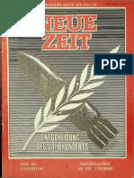 1987.01.04.Neue_Zeit mit Text