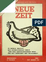 1987.02.06.Neue_Zeit mit Text