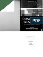 Silverman - Qualitative Research.pdf