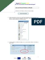 Como_Criar_uma_Pasta_de_Ficheiros_no_Moodle.doc