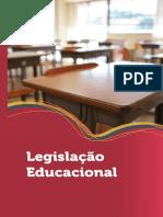 legislação educacional.pdf