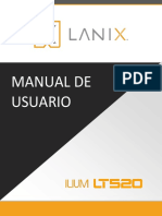 Manual de Usuario LT520_Claro