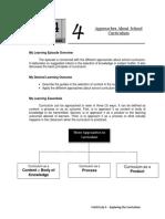 FS 4 act.4