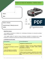 controle_alimentation_calculateur.pdf
