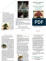 Bonsai_growing_beginners_guide.pdf