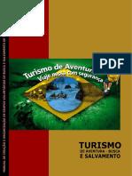 Tu-000014-Ministério do Turismo