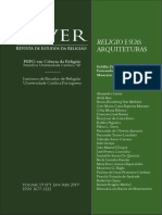 Capa interna - nova.pdf