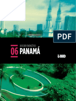 Dossier Energético Panamá (1)