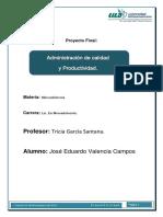 PP A5 Valencia Campos