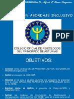 LA-DISLEXIA-UN-ABORDAJE-INCLUSIVO.pdf