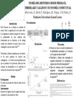 ppster santi.pdf