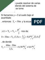 retroalimentación SMUR 3.pdf