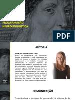 5 Neurolinguistica Slide