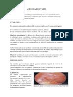 agenesia ovarica.docx