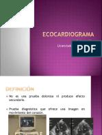 inbound1234834514 (1)ecocardio