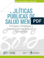 2015 05 07 Politicasp Publicas en Sm