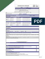 Copia de for 02 Informacion Del Proveedor (3)
