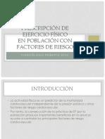 prescripcion ejercicio (2)