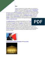 Gobierno Republica Francesa