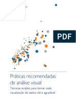visualanalysisbestpractices_ptb.pdf