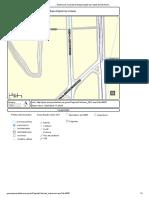 __ Sistema de Consulta Do Mapa Digital Da Cidade de São Paulo _