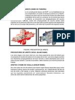 PREVENTORES DE ARIETE PARA UNIR.docx