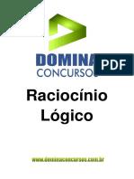 Raciocínio Lógico (3).pdf