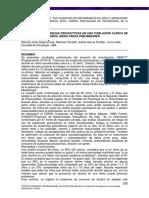 López y Tedesco. Las Condiciones de Educabilidad de Los Niños y Adolescentes de América Latina
