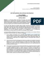 LEY DE HACIENDA.pdf