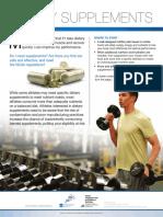 Understanding Dietary Supplements Fact Sheet.pdf