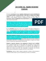 INTRODUCCIÓN_AL_NARCISISMO[1].docx