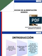 Evidencia 6 Presentación Interactiva