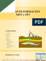 Metodo MDT