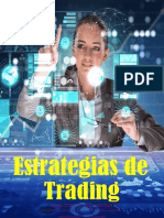 Estrateguias de Trading_Torneo Bolsa&Traders