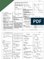 A Secundaria 2do - 3 - Division de Polinomios